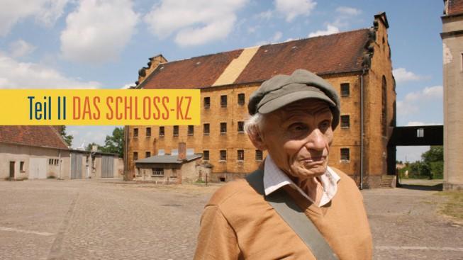 Ernesto-Schloss