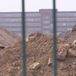1 Reise nach Bochum zum ehemaligen Opelwerk, 07.05.17