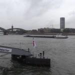 1 Reise nach Köln zum AfD Parteitag, 22.04.17