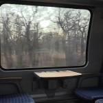 1 Reise nach Sachsen-Anhalt, 16.02.17