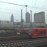 1 Start 'Reise in den Herbst', Frankfurt a.M., 21.01.17