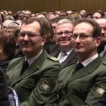 14 Neujahrsempfang mit Angela Merkel, Bistum Würzburg, 23.01.17