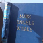 16 100 Jahre Revolution, AGIT PROP gegen Mietenexplosion, Frankfurt a.M., 12.03. 17