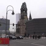 2 Berlin Breitscheidplatz, Gedenken an den Terroranschlag, 12.02.17.2