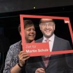 2  Jetzt ist Schulz, SPD Parteitag Berlin, 19.03.17
