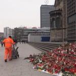 3 Berlin Breitscheidplatz, Gedenken an den Terroranschlag, 12.02.17.3