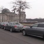 4 Berlin, Fuhrpark Bundesversammlung, 12.02.17