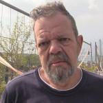 4 Raimund arbeitsloser Opelarbeiter, 07.05.17