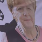 44. Großdemonstration gegen G20, 08.07.17