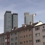 5 100 Jahre Revolution, AGIT PROP gegen Mietenexplosion, Frankfurt a.M., 12.03. 17