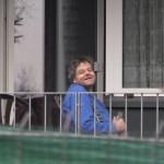 5 Gespräch mit Andreas Erholdt (Initiator Montagsdemos gegen Hartz4), 16.02.17