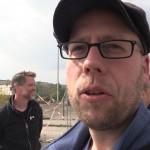 5 Opel Bochum, 07.05.17