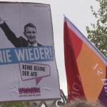 5  Proteste zum AfD Parteitag, Köln, 22.04.17
