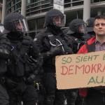 57. Großdemonstration gegen G20, 08.07.17