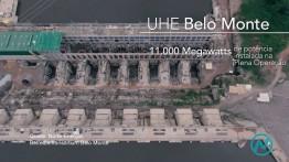 Belo-Monte_01