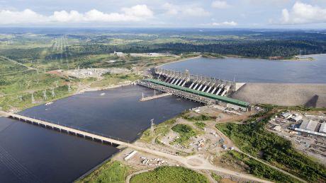 Belo-Monte-BR